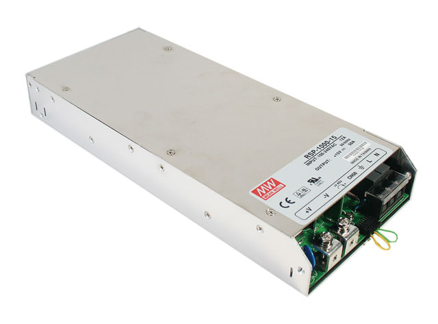 power_supply_rsp-1000