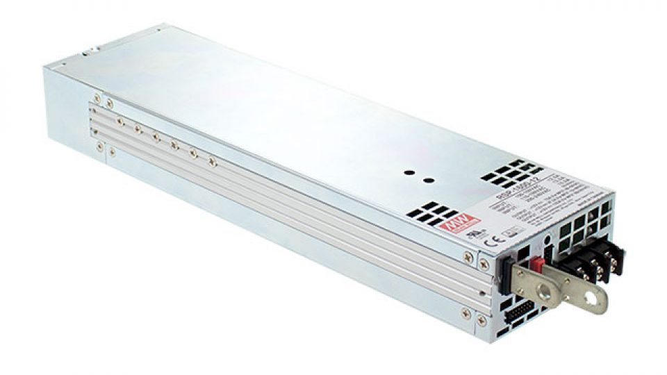power_supply_rsp-1600